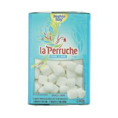 La Perruche Pure Cane White Sugar Cubes