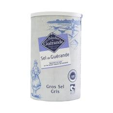 Le Paludier Grey Coarse Sea Salt, 800g