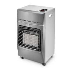 DeLonghi Infrared Gas Heater