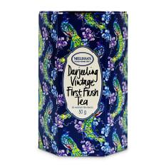 Melissa's Darjeeling Vintage First Flush Tea