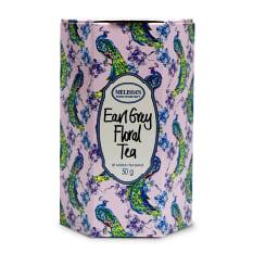 Melissa's Earl Grey Tea