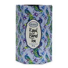 Melissa's Royal Tea Blend