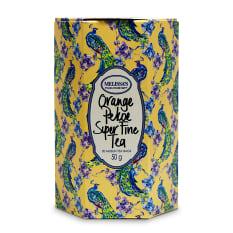 Melissa's Orange Pekoe Tea