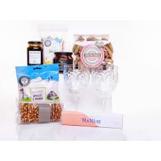 Yuppiechef Gift Boxes Perfect Picnic Gift Box