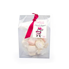 Ooh la la Artisan Confectionery French Nougat Petits