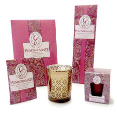 Greenleaf Fresh Scent Gift Box