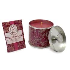 Greenleaf Elegance Gift Box