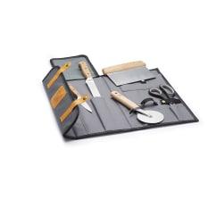 Kitchen Craft Paul Hollywood Kitchen Tool Kit
