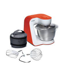 Bosch StartLine 3.9L Kitchen Machine, MUM54I00