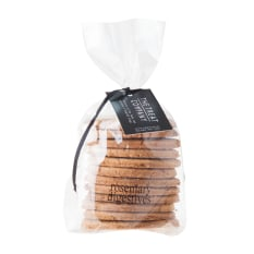 The Treat Company Rosemary Digestive Biscuits