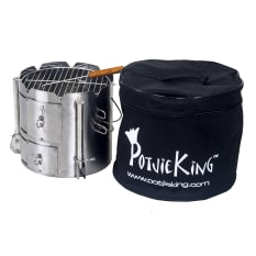 PotjieKing Cooker & Carry Bag