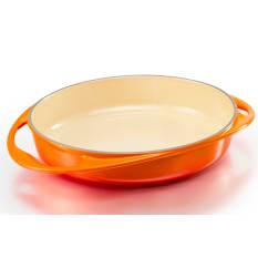 Le Creuset Tatin Dish, 25cm