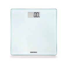Soehnle Style Sense Compact 200 Digital Bathroom Scale