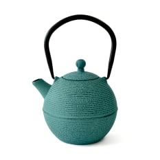 Eetrite Cast Iron Tetsubin Teapot, 700ml