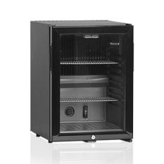 Tefcold Minibar Beverage Cooler, 42 Litre