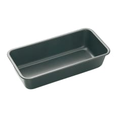 MasterClass Non-Stick Large Loaf Pan