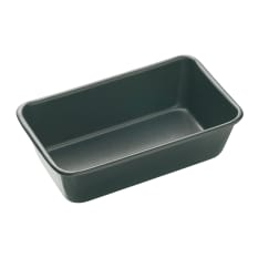 MasterClass Non-Stick Loaf Pan