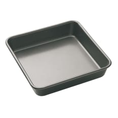 Master Class Non-Stick Bake Pan Square