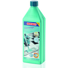 Leifheit Brilliance Gleam Cleaner Fluid, 1 Litre