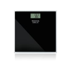 Taurus Oslo Glass Digital Bathroom Scale