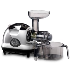 Kuvings Horizontal Masticating Juicer