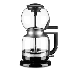 KitchenAid Artisan Siphon Coffee Maker, 1 Litre