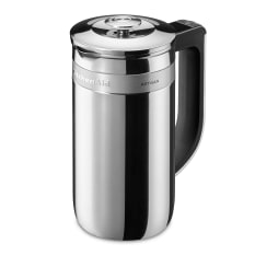 KitchenAid Artisan Precision Press French Press