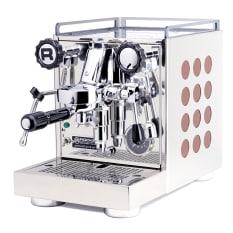 Rocket Espresso Appartamento 1250W Espresso Machine