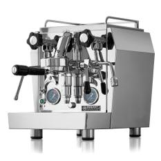 Rocket Espresso Giotto Evoluzione 1200W Espresso Machine