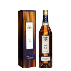 Godet Cuvée VS Cognac, 750ml