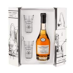 Godet God by Godet Cognac, 375ml