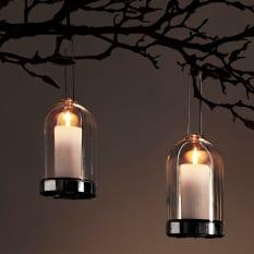 Eva Solo Hanging Hurricane Lamp