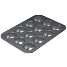 Chicago Metallic 12 Hole Muffin Pan