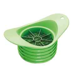 Kitchen Craft Healthy Eating 4-in-1 Multi Slicer and Corer