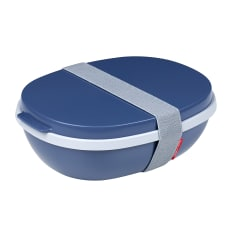 Mepal Ellipse Duo Lunchbox