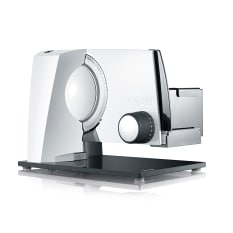 Graef EVO Multi-Purpose Food Slicer