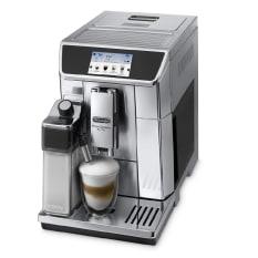 DeLonghi ECAM650.75.MS PrimaDonna Elite Coffee Machine