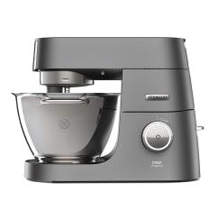 Kenwood Chef Titanium 4.6L Stand Mixer, KVC7320S