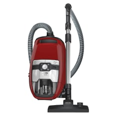 Miele Blizzard CX1 Bagless Cylinder Vacuum Cleaner