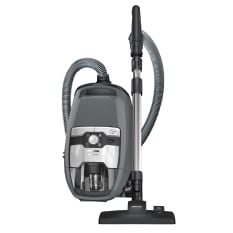 Miele Blizzard CX1 Excellence 1200W Bagless Cylinder Vacuum Cleaner