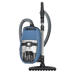 Miele Blizzard CX1 Parquet Bagless Cylinder Vacuum Cleaner