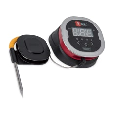 Weber iGrill 2 Bluetooth® Thermometer