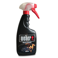 Weber Braai Cleaner, 500ml