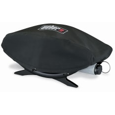 Weber Bonnet Cover for Gas Grill