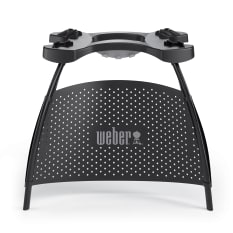 Weber Q Grill Stand