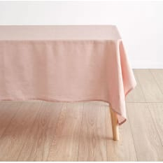 Linen House Nime Large Tablecloth