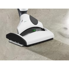 Vorwerk Kobold SP530 All-in-One Mop & Vacuum Head Attachment