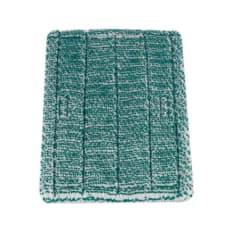 Vorwerk Kobold Universal Microfibre Cloth Set