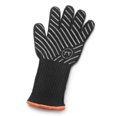 Outset Professional Heat Resistant Grill Glove