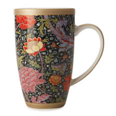 Maxwell & Williams William Morris Coupe Mug